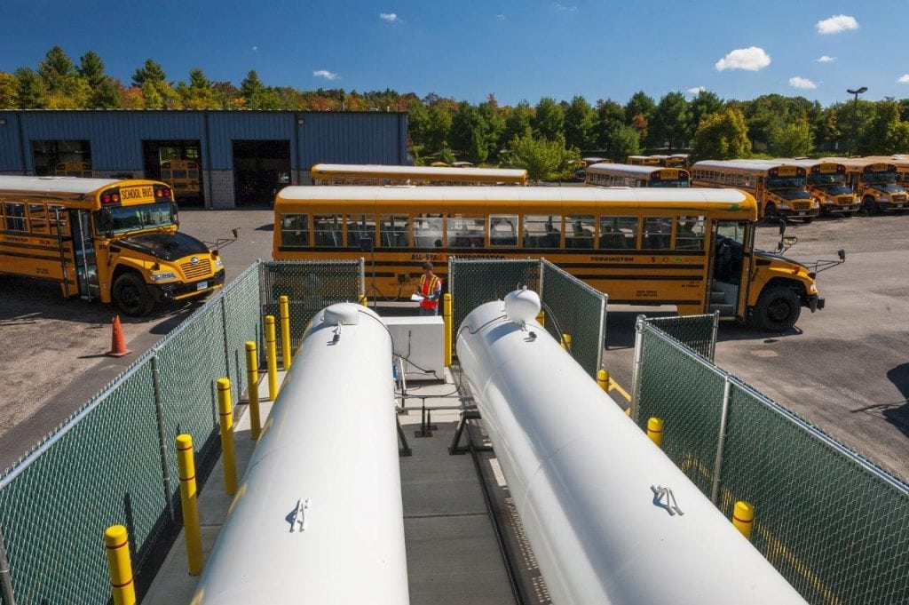 fueling_propane _buses