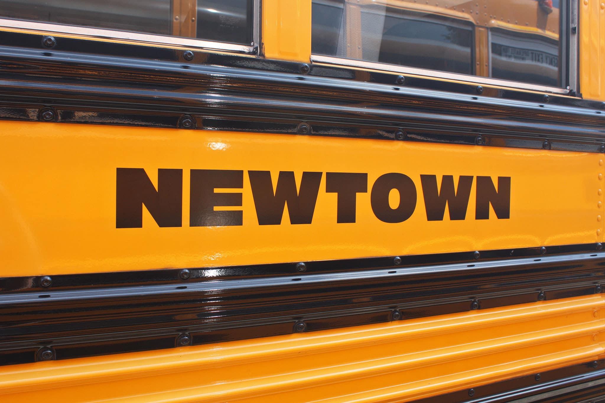 Newtown | All-Star Transportation