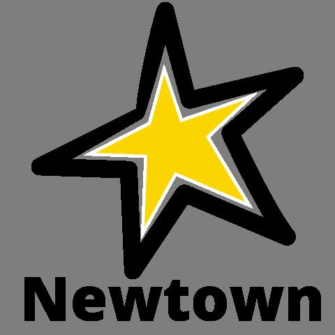 Newtown   All-Star Transportation