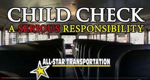 Child check video