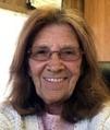 Carol Howson