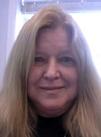 Pam Newton